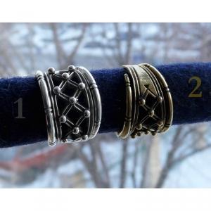 5. Кольцо