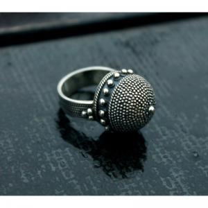 66. Перстень