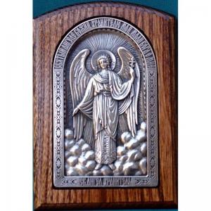 7.1 Ангел-хранитель