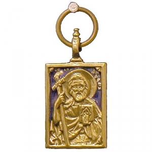 7.47 Святой Апостол Андрей Первозванный