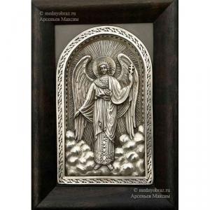 7.4 Ангел-хранитель