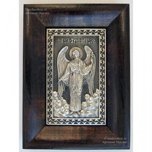 7.5 Ангел - хранитель
