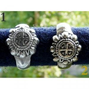 7. Перстень